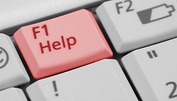 Gezocht: computervrijwilligers en computerproblemen!